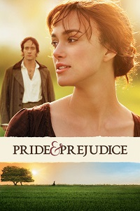 Watch Pride & Prejudice Online Free in HD