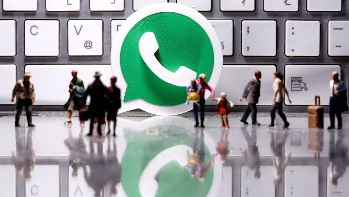 Un fallo de seguridad de WhatsApp puede filtrar tu número de teléfono en el buscador de Google