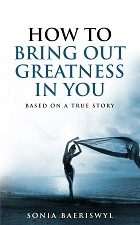 How to Bring Out Greatness in You