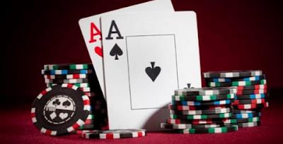 Cara Menang Main Poker Di Situs Judi Poker Online