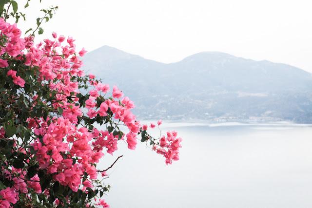 isla de milos, grecia