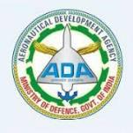ADA-Aeronautical-Development-Agency-Ministry-Of-Defence-Jobs-Career-Vacancy