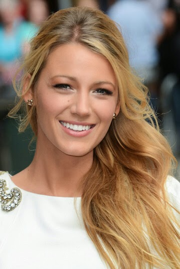 Six Hairstyles That Make Your Face Look Thinner Goodyardhair