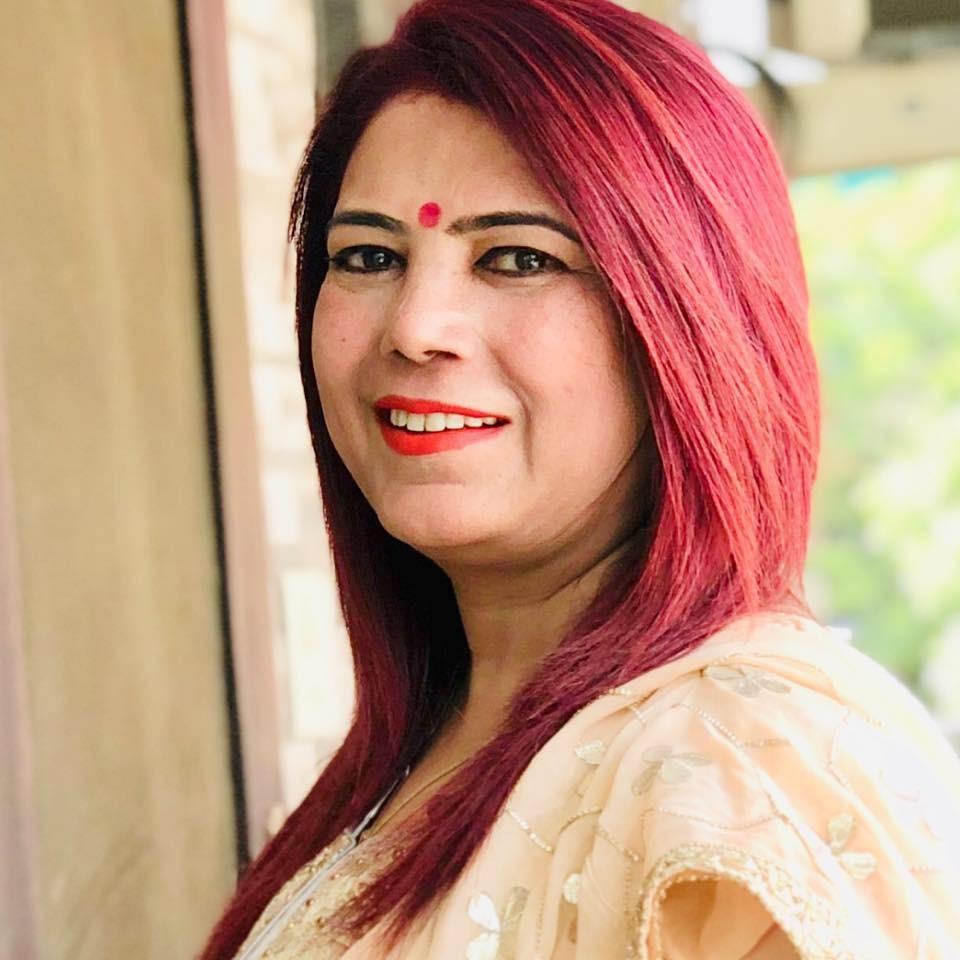 Puneet Sharmaa