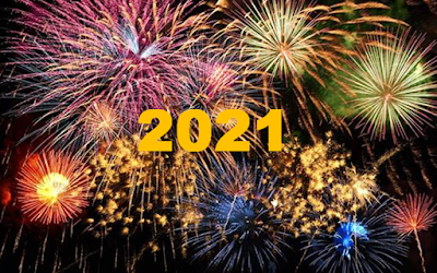 O ano de 2020 não irá deixar saudades para muitas pessoas, por ter sido um ano marcado pelo medo do desconhecido, o vírus covid-19.  Mas o que se esperar para 2021? Segundo os números 2021 é um ano 5. Pois se somar 2+0+2+1= 5, para o Matemático, Pedagogo e Psicanalista Valdivino Sousa, o ano de 2021 é um ano 5, que significa transição, movimento, mudanças e renovação.