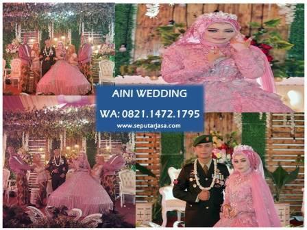 paket pernikahan murah madiun