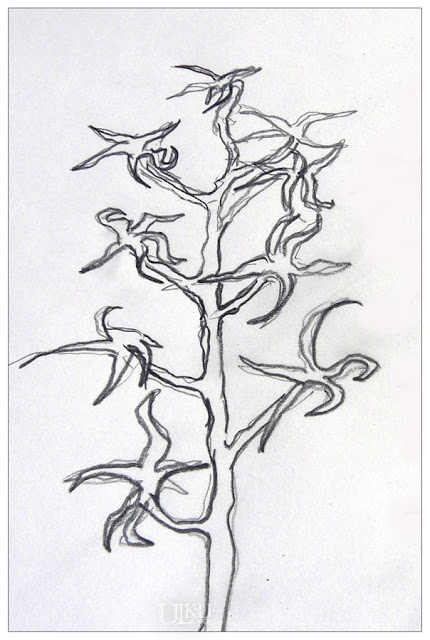 Stempel-ML-Swap - Jahr der Tiere - Der Frosch   Ulkau