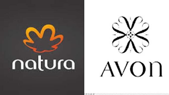 JEQUITÍ: Natura negocia compra da Avon