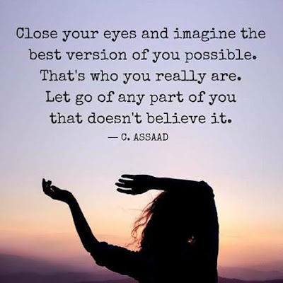 Positive Quotes Yoga