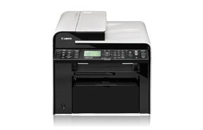 Model features a remarkably soundless helpful for all users of whatever type of identify or Workplac Canon imageCLASS MF4890dw Driver Download