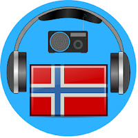 NRK Super App Radio NO Station Free Online Apk Download