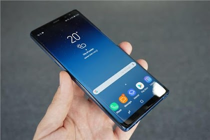 تحذير عاجل من سامسونج لجميع مستخدمي هواتف Galaxy.. تفاصيل