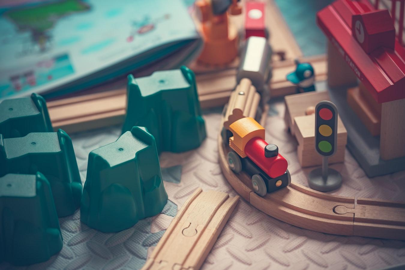 Best Tiktok Viral STEM Toys for Kids