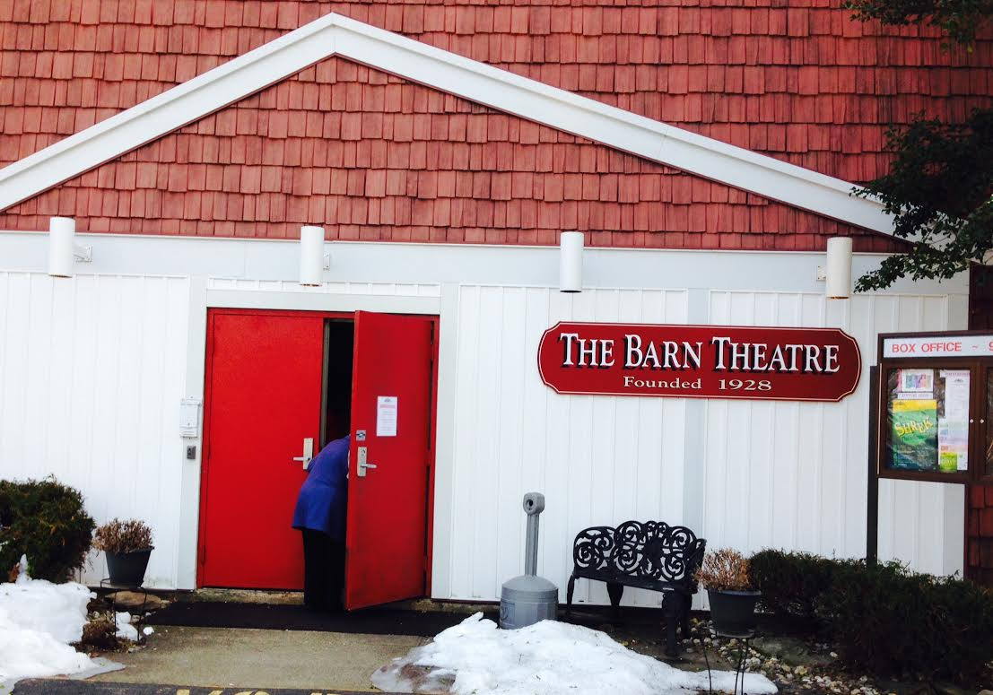 New Jersey Footlights: Auditions: One Act Festival at the