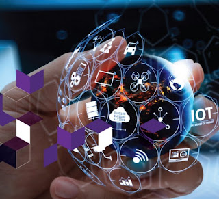 Pengertian dan Definisi Arti Teknologi Menurut Para Ahli Dunia.