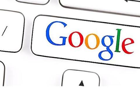 Google te dará el control sobre la privacidad de tus búsquedas