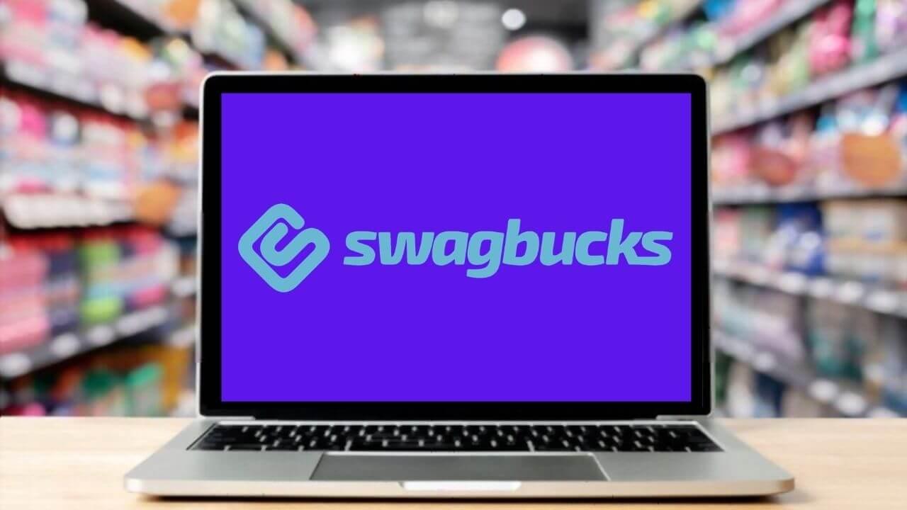 swagbucks encuestas para ganar dinero online