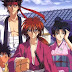 Download Anime Rurouni Kenshin: Meiji Kenkaku Romantan Subtitle Indonesia