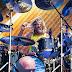 La BBC publica Masterclass del baterista de Foo Fighters, Taylor Hawkins (+VIDEO)