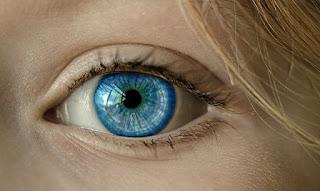 5 ways to improve your eyes sight