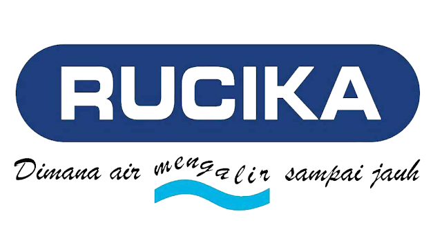 Lowongan Kerja PT Wahana Tunas Utama Rucika Mojokerto Mei 2021