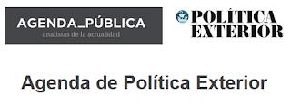 https://www.politicaexterior.com/actualidad/agenda-exterior-desinformacion/