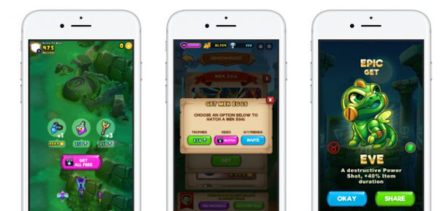 facebook-allows-developers-to-monetize-instant-games-on-messenger