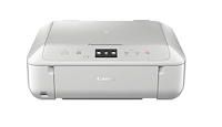 Canon PIXMA MG6850 Driver Download - Mac, Windows, Linux
