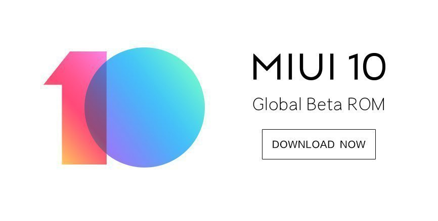 How to install MIUI 10 9 2 21 on Redmi Note 5 Pro with Face App