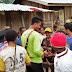 Mahasiswa Peserta EPT 2018 Akui Medan Berat Jadi Tantangan Melistriki Mimika