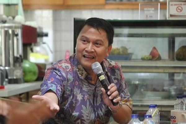 Menkeu Gelontorkan Rp 20 T Untuk Skandal Jiwasraya, PKS: Akhirnya Negara Yang Menanggung