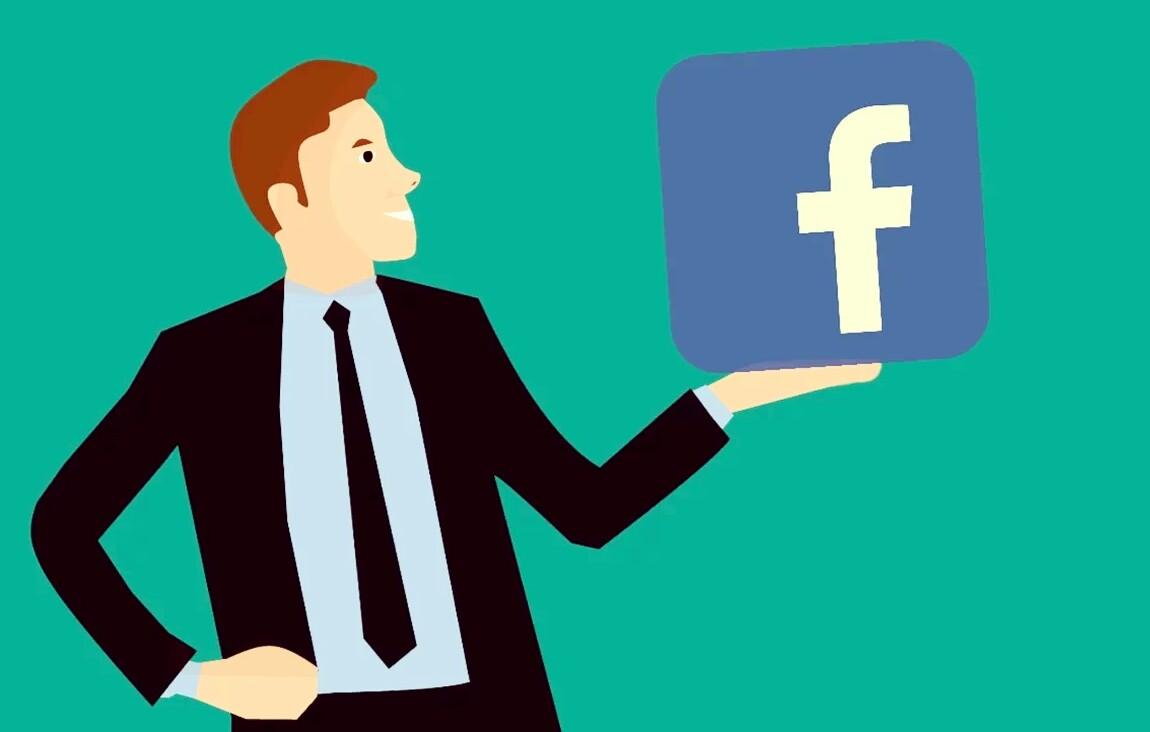 Cara menggunakan mode gratis facebook