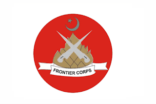 Join FC KPK Jobs 2021 – Frontier Corps South Khyber Pakhtunkhwa