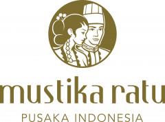 Lowongan Kerja Spa Sales Executive (Jakarta) di PT. Mustika Ratu Tbk