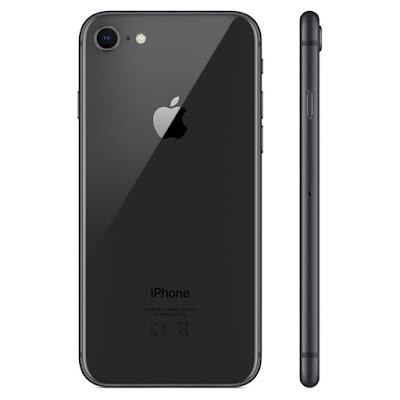 iphone-8-lock-tai-ha-noi