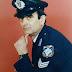 «Έφυγε» από την ζωή ο συνταξιούχος αστυνομικός Δημήτριος Ι. Πιτσογιάννης