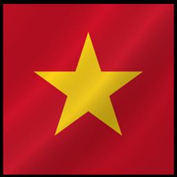 Kit Đội Tuyển Quốc Gia Việt Nam Dream League Soccer 2021