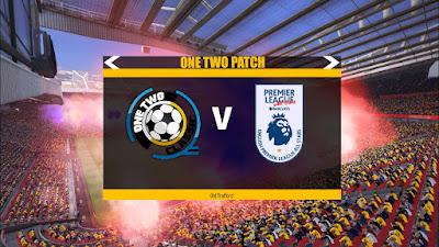 PES 2017 One Two Patch V4 AIO Season 2019/2020