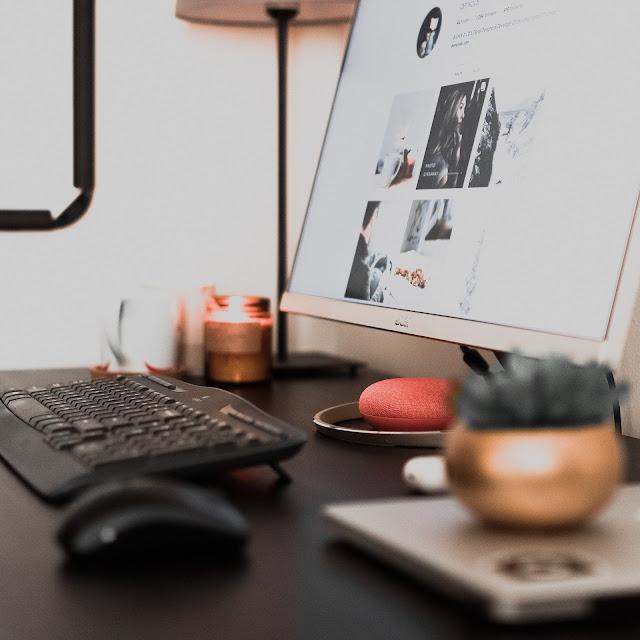 Como iniciar na profissão de Influenciador Digital