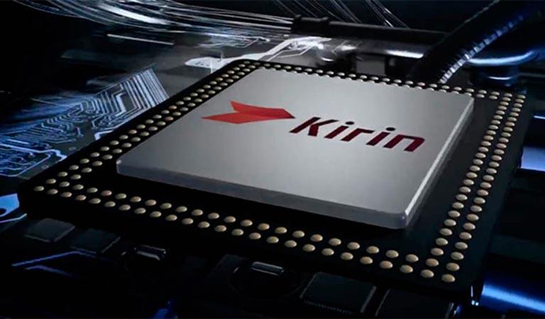 Huawei-working-Kirin-1020-820-soc