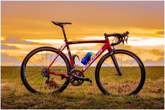 Best Places to Find Second Hand Mountain Bikes In Australia