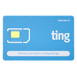 Ting to Add Support for Unlocked GSM Devices in February 2015