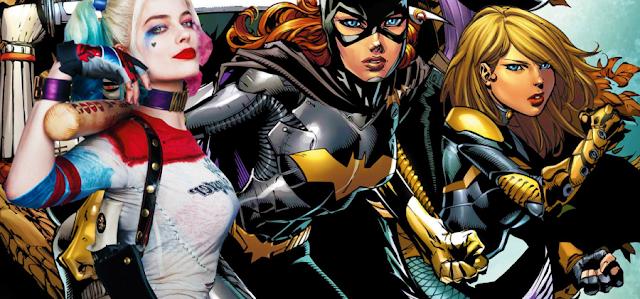 """Nós vimos a primeira fase da DC nos cinemas de uma forma conturbada, inicialmente tivemos uma proposta mais dark, séria e """"realista"""", mas acabou as coisas mudando para algo mais colorido, lúdico e fantasioso, isto fez com que a DC fosse comparada com a Marvel de forma negativa, mas também gerou algumas perguntas nos fãs, será que a DC não era melhor como dark, séria e """"realista"""", e o único problema fora o foco no publico errado? Será que o Universo da DC é para adultos? Pelo menos é isso que Aves de Rapina está prometendo."""