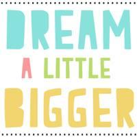 http://www.dreamalittlebigger.com/post/author/ama