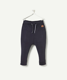 http://www.t-a-o.com/mode-bebe-garcon/pantalon/le-pantalon-jogging-haude-dark-navy-77437.html
