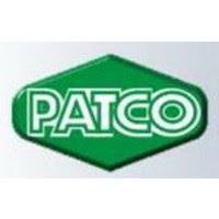 Lowongan Kerja Via Email / Pos PT Patco Elektronik Indonesia Cikarang