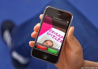 Polis Telefonlarımıza El Koyup İnceleyebilir mi ?