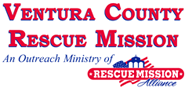 Oxnard Rescue Mission