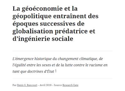 https://lesakerfrancophone.fr/la-geoeconomie-et-la-geopolitique-entrainent-des-epoques-successives-de-globalisation-predatrice-et-dingenierie-sociale