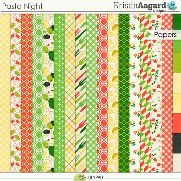 http://the-lilypad.com/store/digital-scrapbooking-kit-pasta-night.html